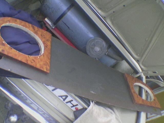 рулевая колонка ваз 2101 ремонт видео